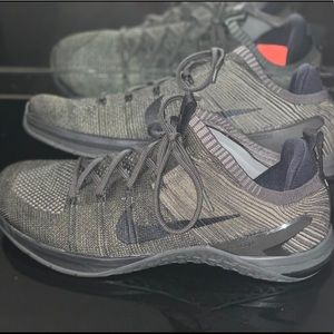Men's Nike Metcon Shoes NBW